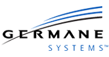 germane-systems-logo-16x84.png