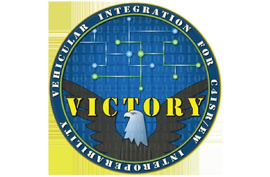 victory-logo-540x355.png