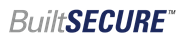 builtsecure-logo.png