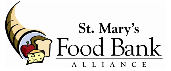 St. Mary's Food Bank Profile Image