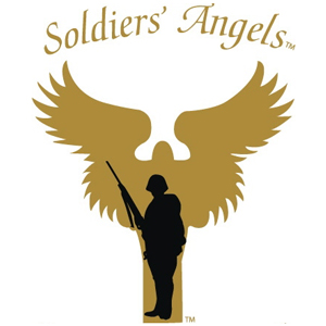Soldiers' Angels Profile Image
