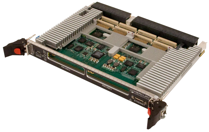 Embedded Single Board Computer HCD6220