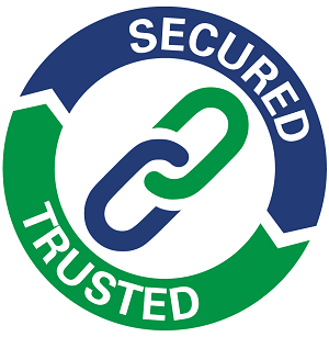 Trusted Domestic and Secure Manufacture