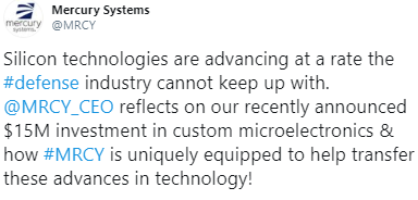 tweet-silicon-technologies.PNG