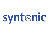 syntonic microwave acquistion