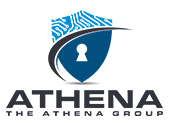 the athena group acquistion