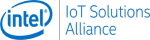 iot-solutions-alliance-logo.png
