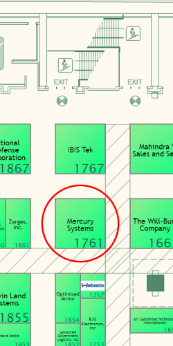Mercury - Floor Plan.PNG