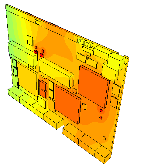 fpga-thermal-modeling.png